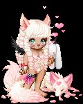 Canaan Dosojin's avatar