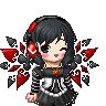 jahooliah's avatar