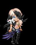 Lioness4's avatar