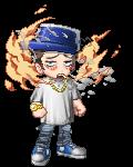 Smackin Guts's avatar