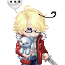 Lina-M13's avatar