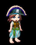 sunnyt1x's avatar