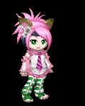 Qarfur's avatar