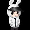 Flirtty Virus's avatar