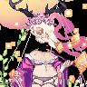 Silent Misfortune's avatar