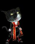 Picushk's avatar