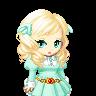 PrincessDarthLeeah's avatar