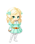 PrincessDarthLeeah