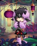 Hatsune Wolfu
