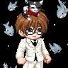 Udofalcon's avatar
