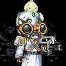Zin Dobre's avatar
