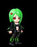 ValerieNightmare's avatar