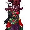 Vincent Reincarnate's avatar