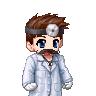 Dr. Mario Kart's avatar