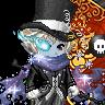 brad100and8's avatar