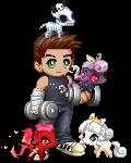 AlVidi's avatar