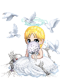 trina_jellybina