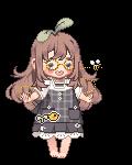 Sunroof's avatar