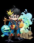 Art-Squid's avatar