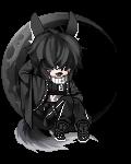 Zeiyne's avatar