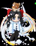 Samayouru's avatar