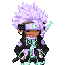 Shady Senpai's avatar