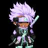 Koete Bomei's avatar