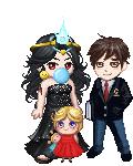 popstar3697's avatar