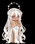 Sillychuu's avatar