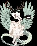 penguinsfloat's avatar