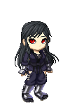 PVT Artemis Alpha's avatar