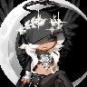 Vicious`Mistress's avatar