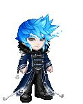 Metal doomz's avatar