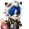Zack725's avatar