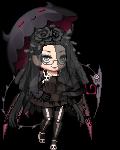 HalflingPuppeteer's avatar