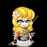 CobaltLemon's avatar