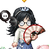 Detective Ai's avatar