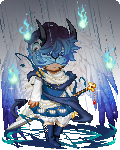 Tay M. Alexiel's avatar
