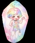 cyberpunk skeleton's avatar