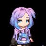 Ranjou Satsuki's avatar