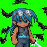 Void Nihilo's avatar