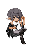 Whimsical Butts's avatar