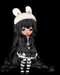 Crystalline Smoke's avatar