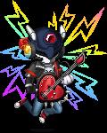 Screams_Legit's avatar