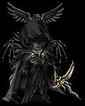 Chatterbox Supervillain