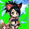 Keito202's avatar