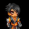Cronos Asuradi's avatar