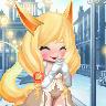 Muflet's avatar