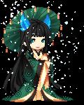 Amaria-chan