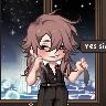 Deenusoor's avatar
